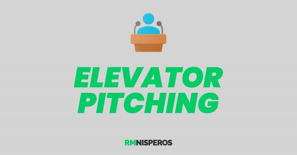 5 Best Elevator Pitch Tips for Entrepreneurs 4