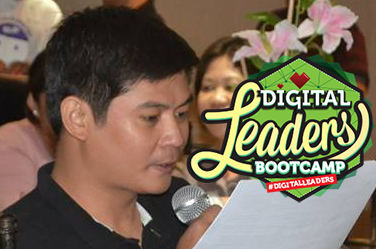 Digital Leadership BootCamp