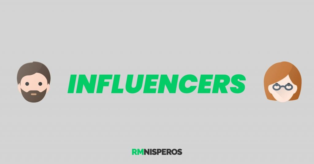 become better influencer
