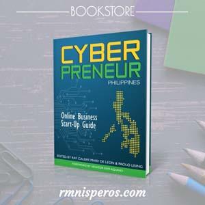 online startup guide