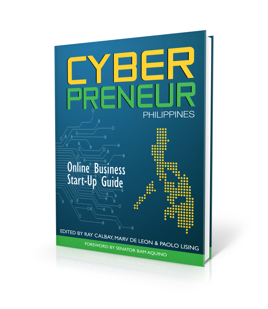 Online business startup guide